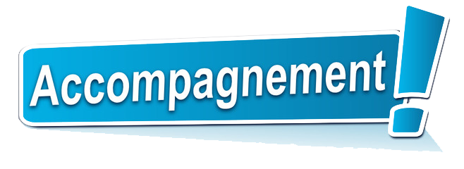 accompagnement apprentissage